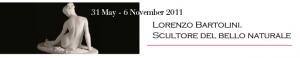 Lorenzo Bartolini Firenze 300x58 Lorenzo Bartolini scultore del bello naturale