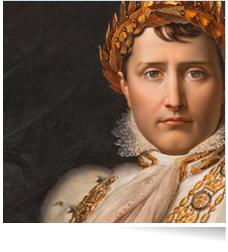lusso ed eleganza Dal 19 marzo 2013 mostra Lusso ed Eleganza a Palazzo Pitti