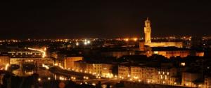Musei Aperti la sera a Firenze