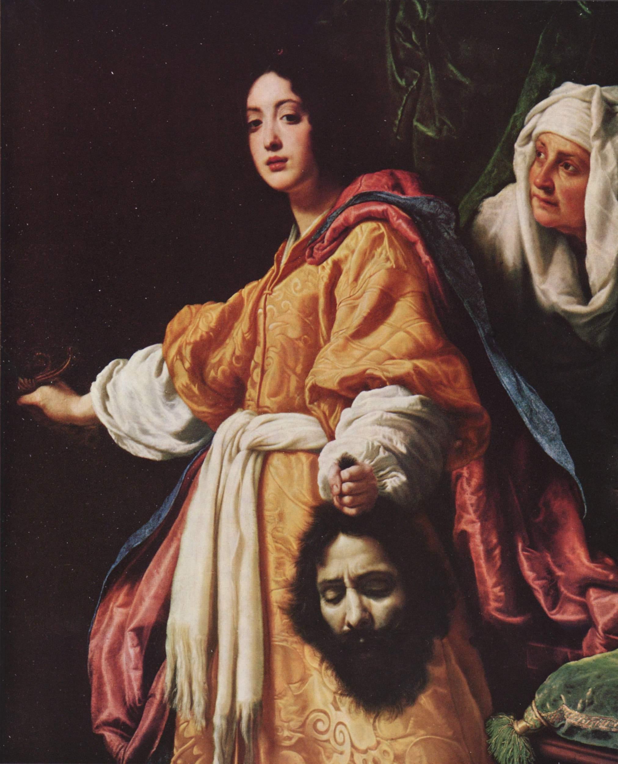 Galleria Palatina cos'è cosa vedere