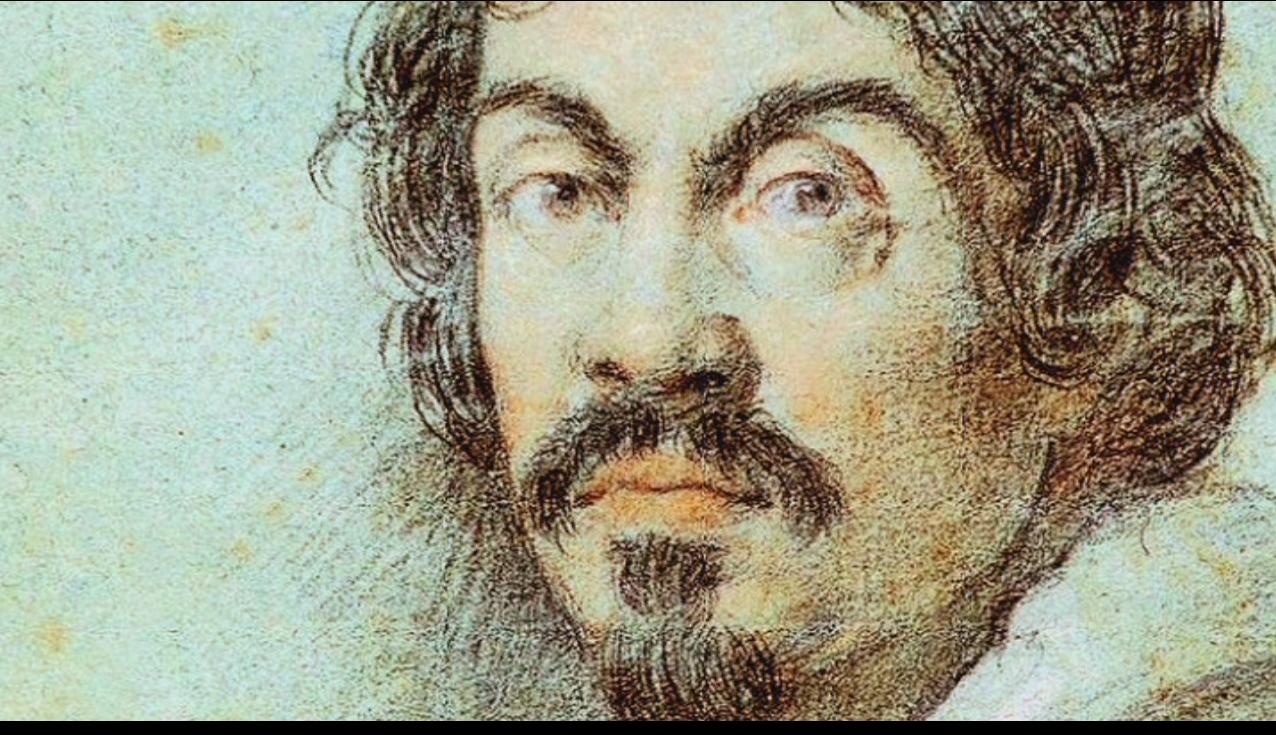 Canestra di Frutta Caravaggio Analisi