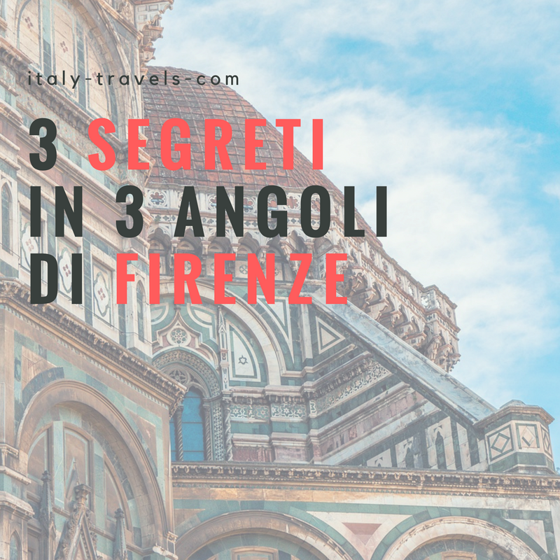 3-segreti-firenze