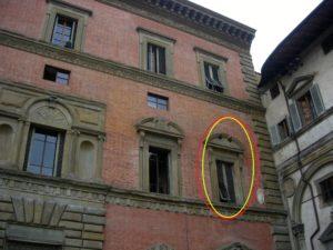 segreti-firenze-finestra-sempre-aperta-santissima-annunziata