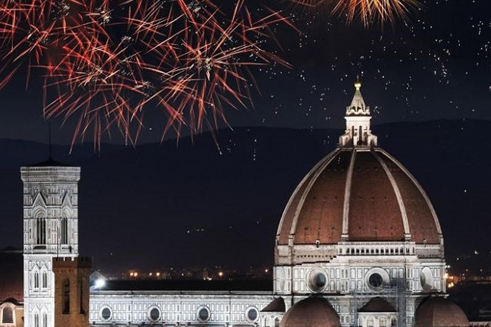 San Giovanni a Firenze
