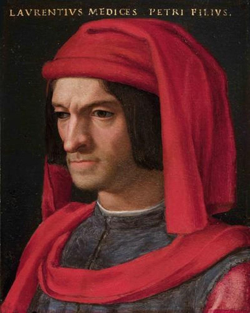 I segreti della famiglia Medici a Firenze