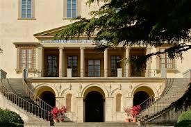 Giuliano da Sangallo in mostra agli Uffizi