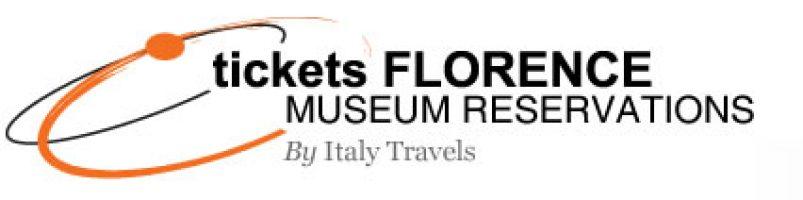 Biglietti musei Firenze