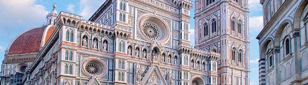 1ac80a6200351 Tour di Firenze sull Arno  prenota una visita guidata in italiano di ...