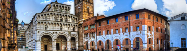 lucca-excursion