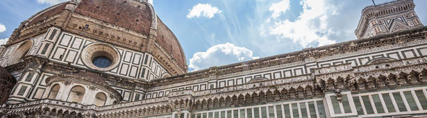 vip duomo tour with secret terraces
