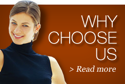 Why Choose Banner En