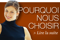why_choose_banner_fr